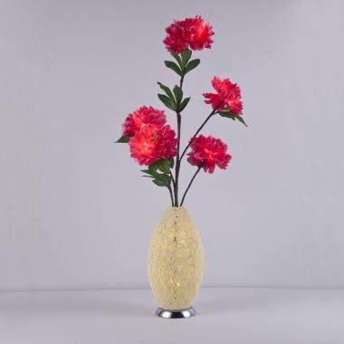 LED花瓶灯